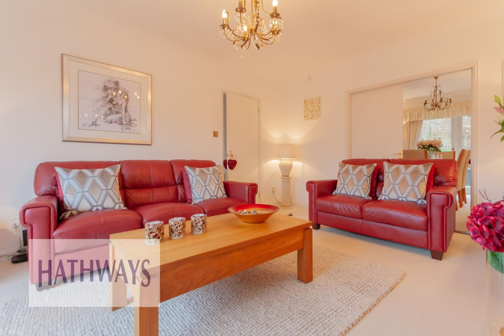 4 bed house for sale in Court Meadow 5
