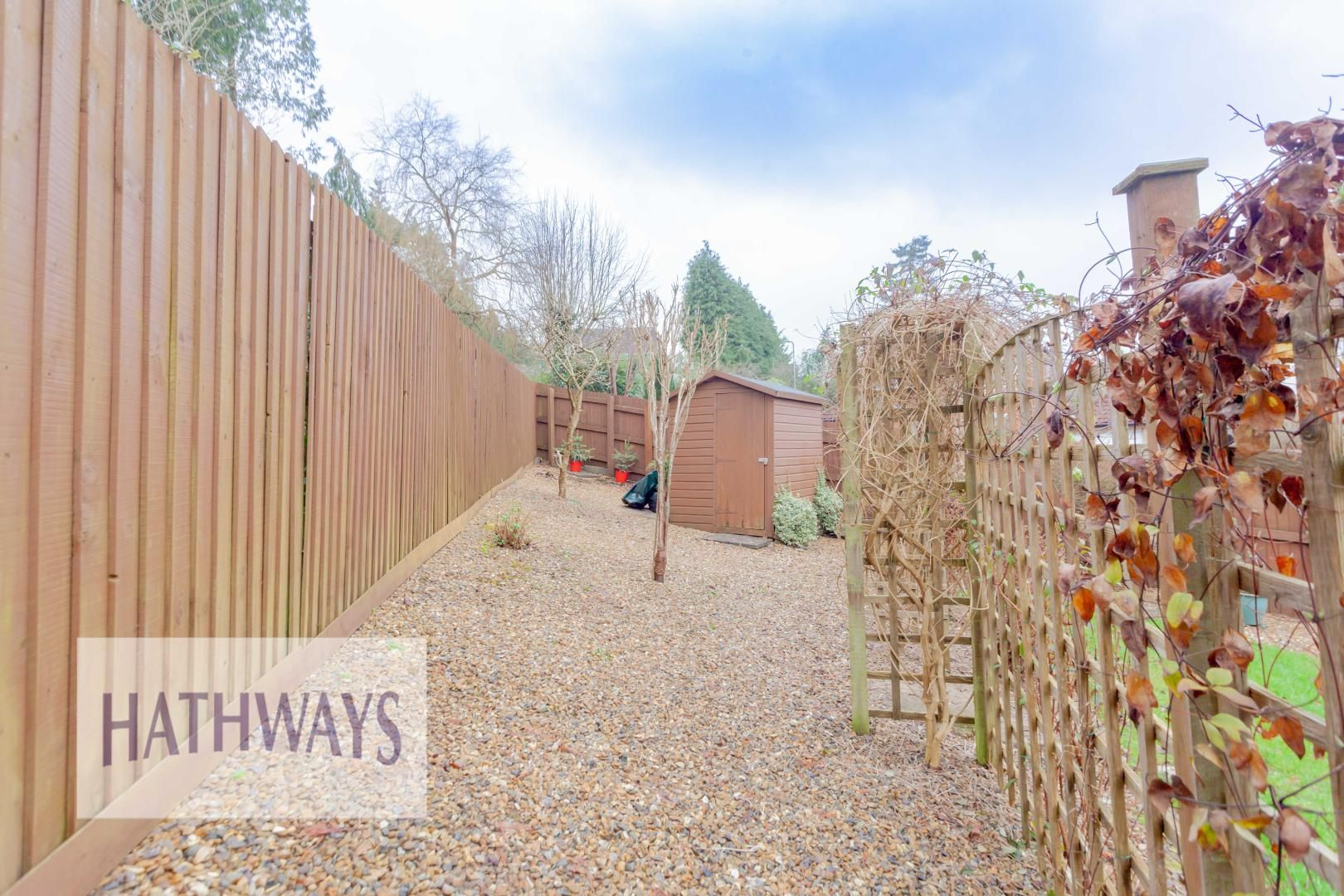 4 bed house for sale in Court Meadow  - Property Image 49