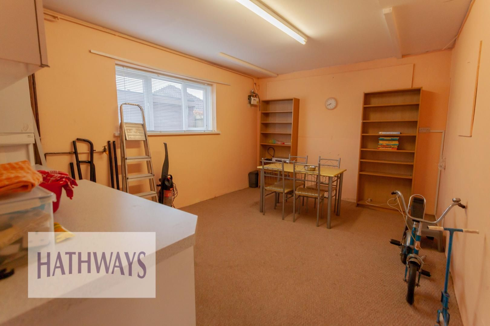 3 bed house for sale in Ashford Close 12