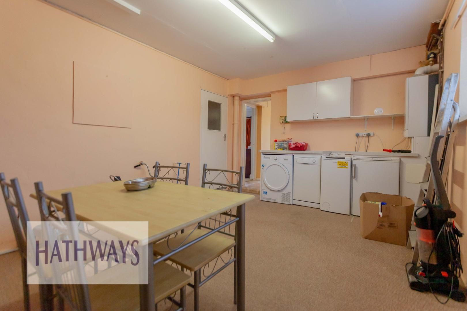 3 bed house for sale in Ashford Close  - Property Image 14