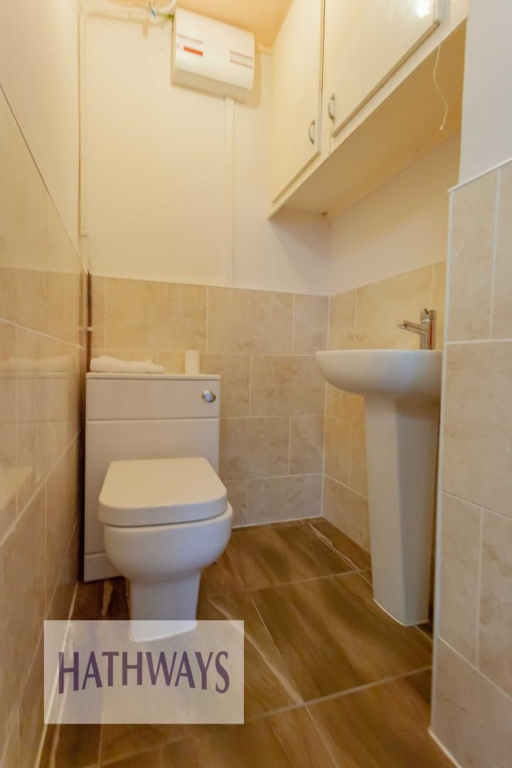 3 bed house for sale in Ashford Close 15