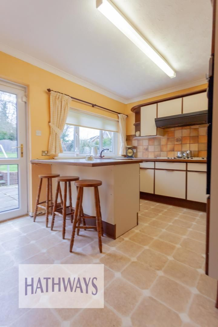 3 bed house for sale in Ashford Close 17