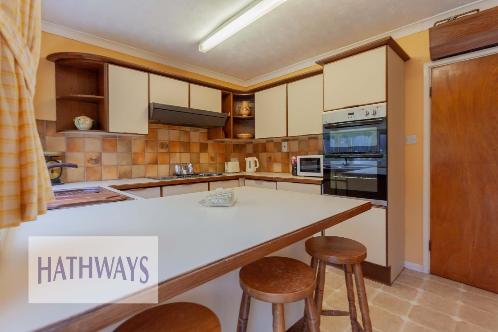 3 bed house for sale in Ashford Close  - Property Image 18