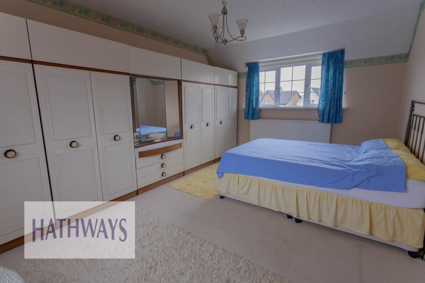 3 bed house for sale in Ashford Close  - Property Image 24
