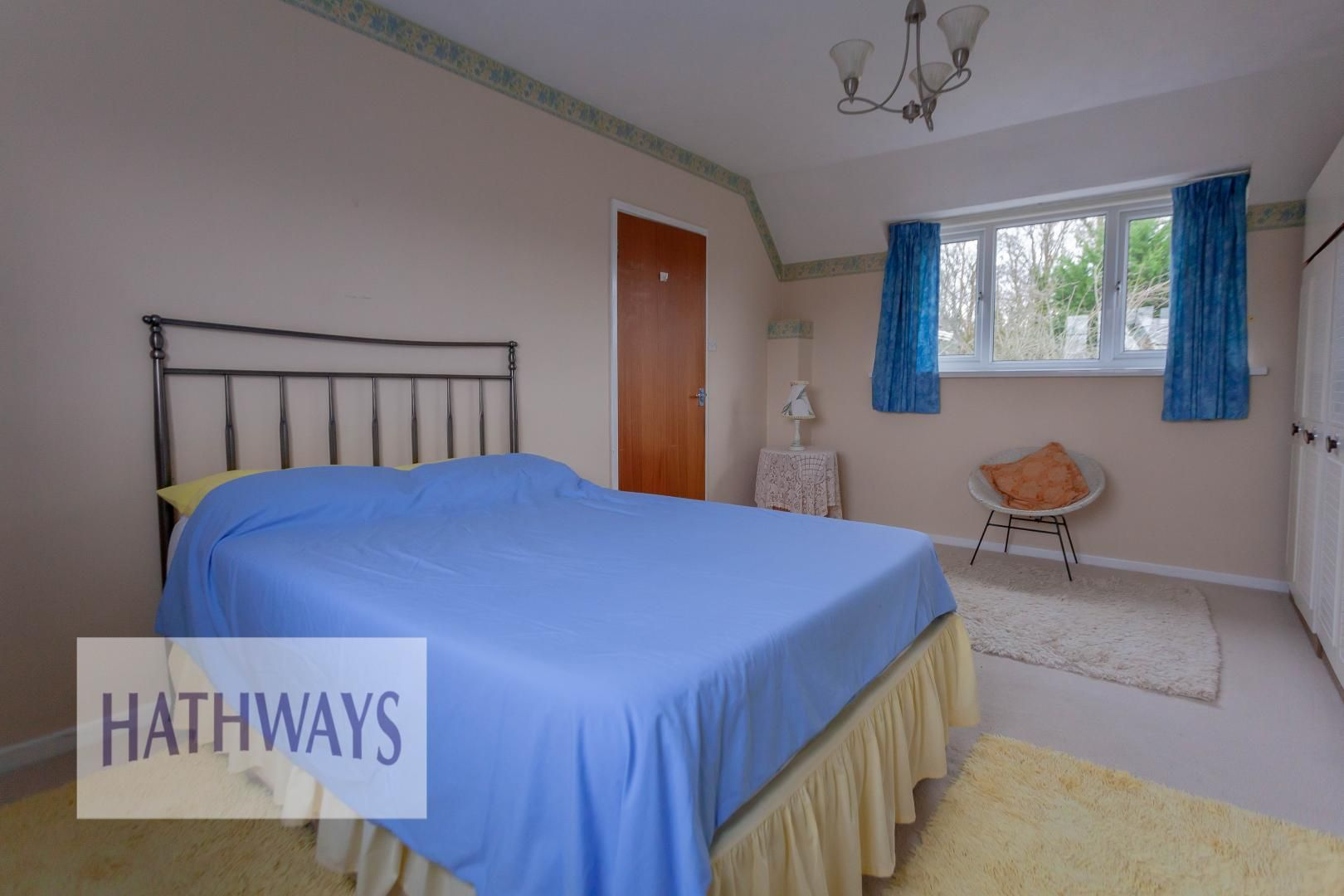 3 bed house for sale in Ashford Close  - Property Image 26