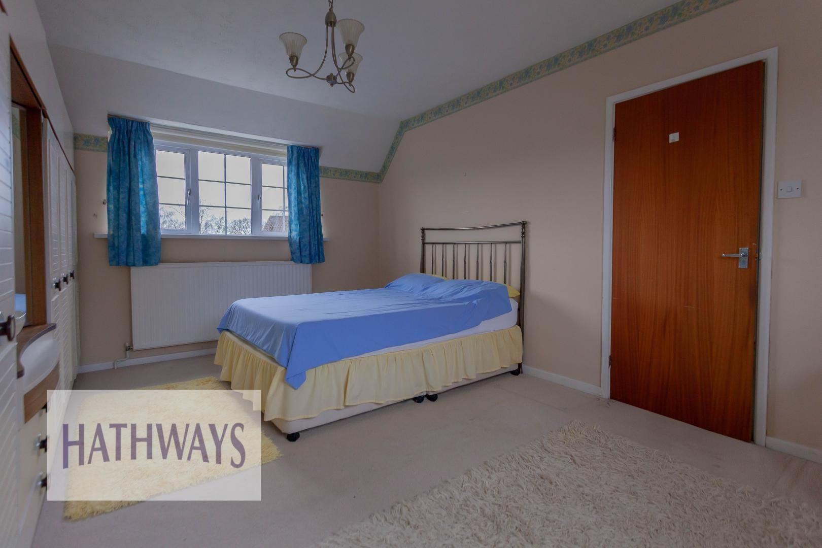3 bed house for sale in Ashford Close 27