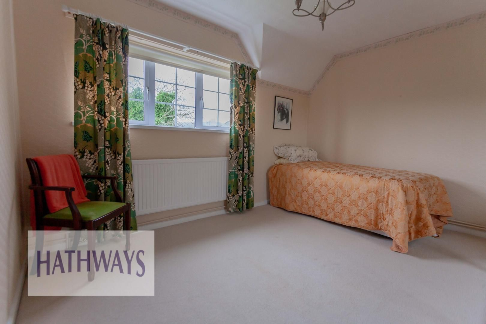 3 bed house for sale in Ashford Close  - Property Image 28