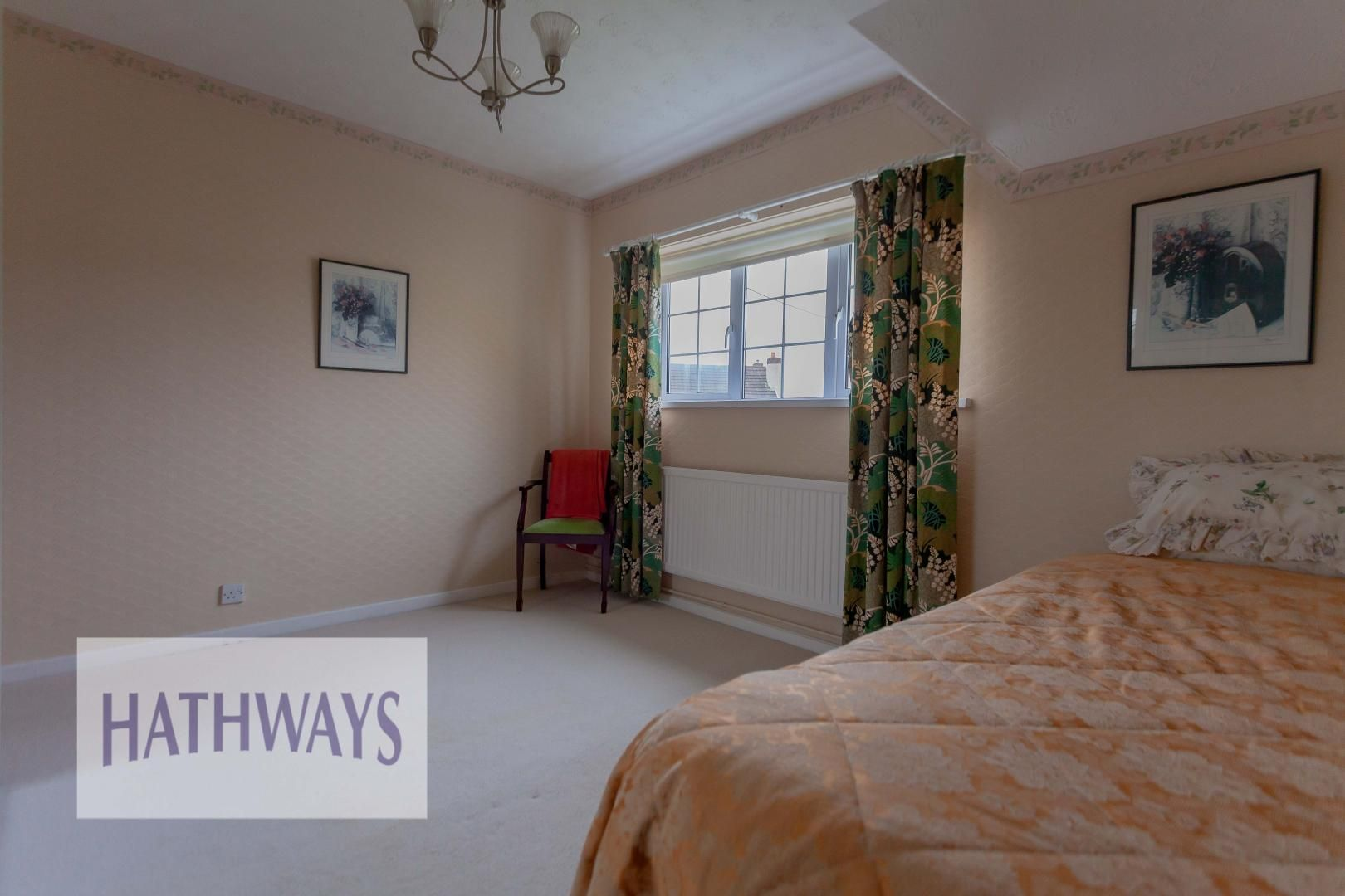 3 bed house for sale in Ashford Close 29