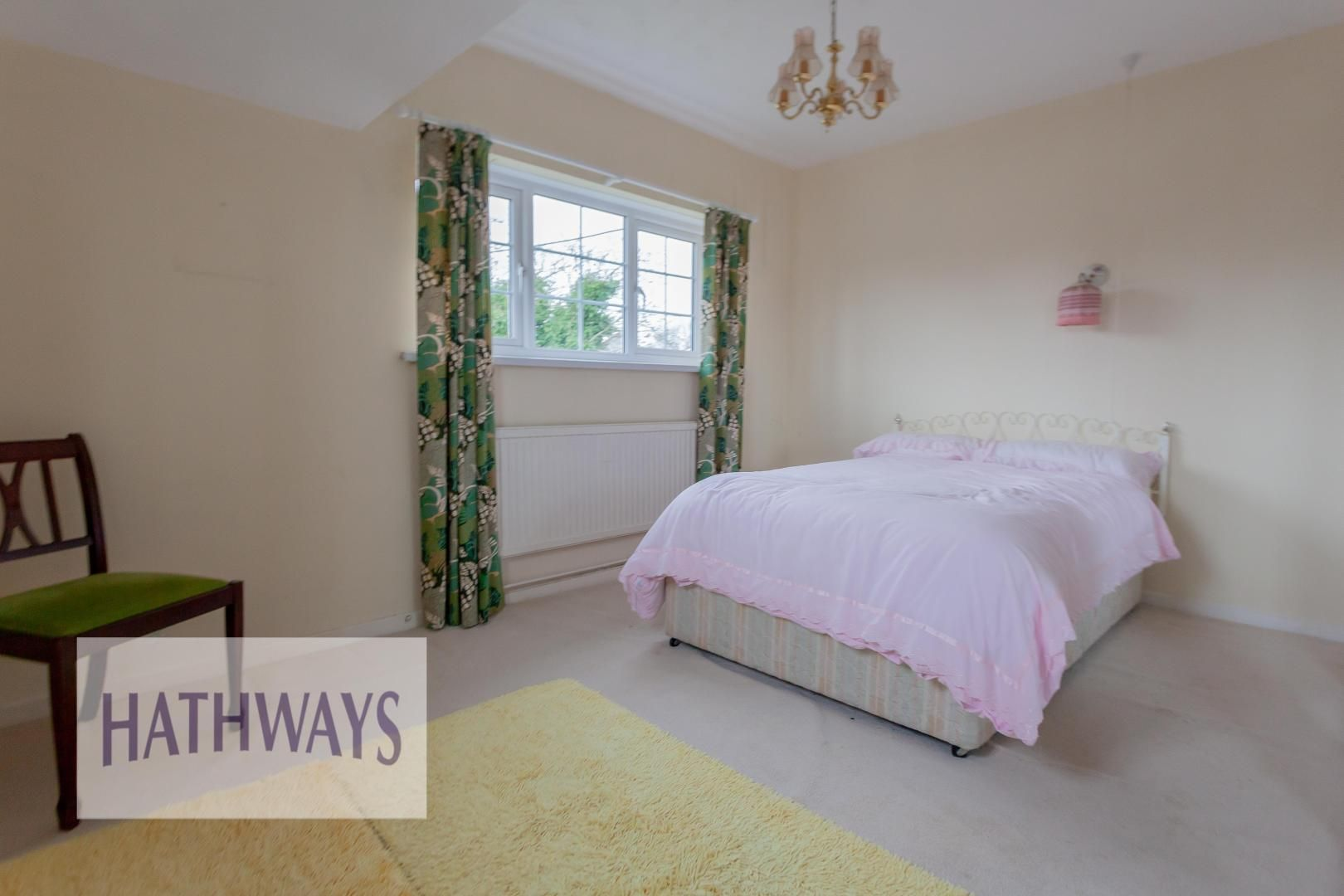 3 bed house for sale in Ashford Close 31
