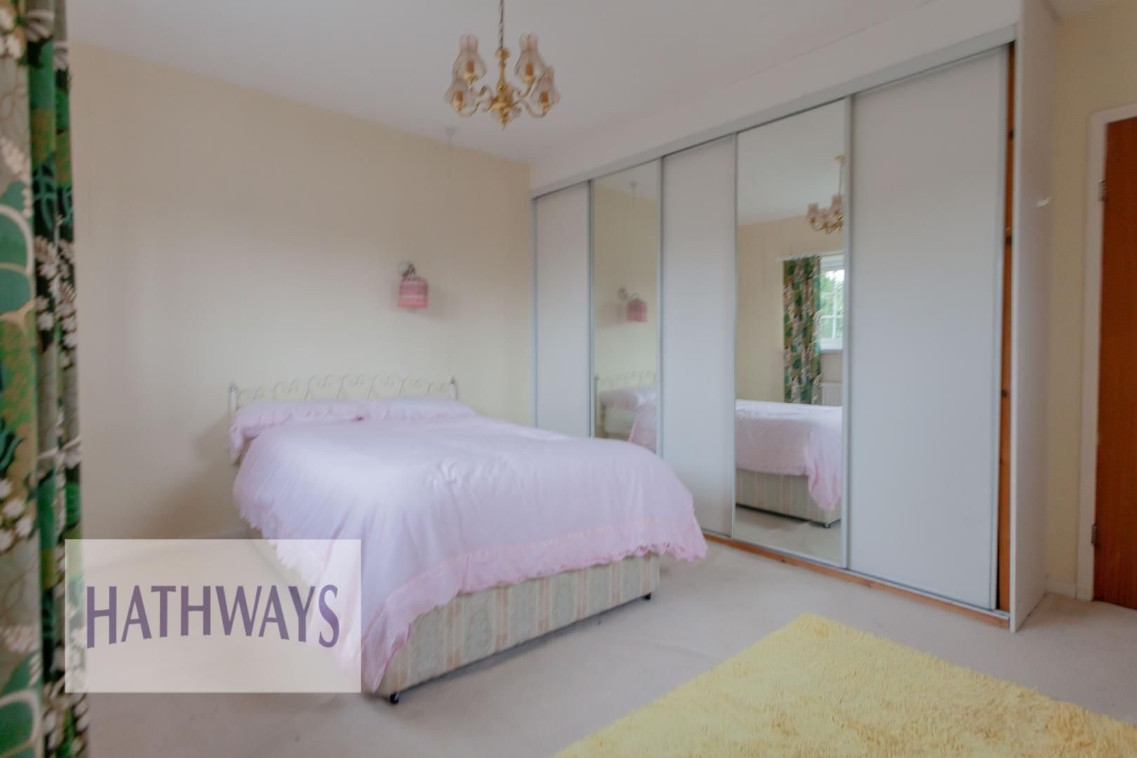 3 bed house for sale in Ashford Close  - Property Image 33