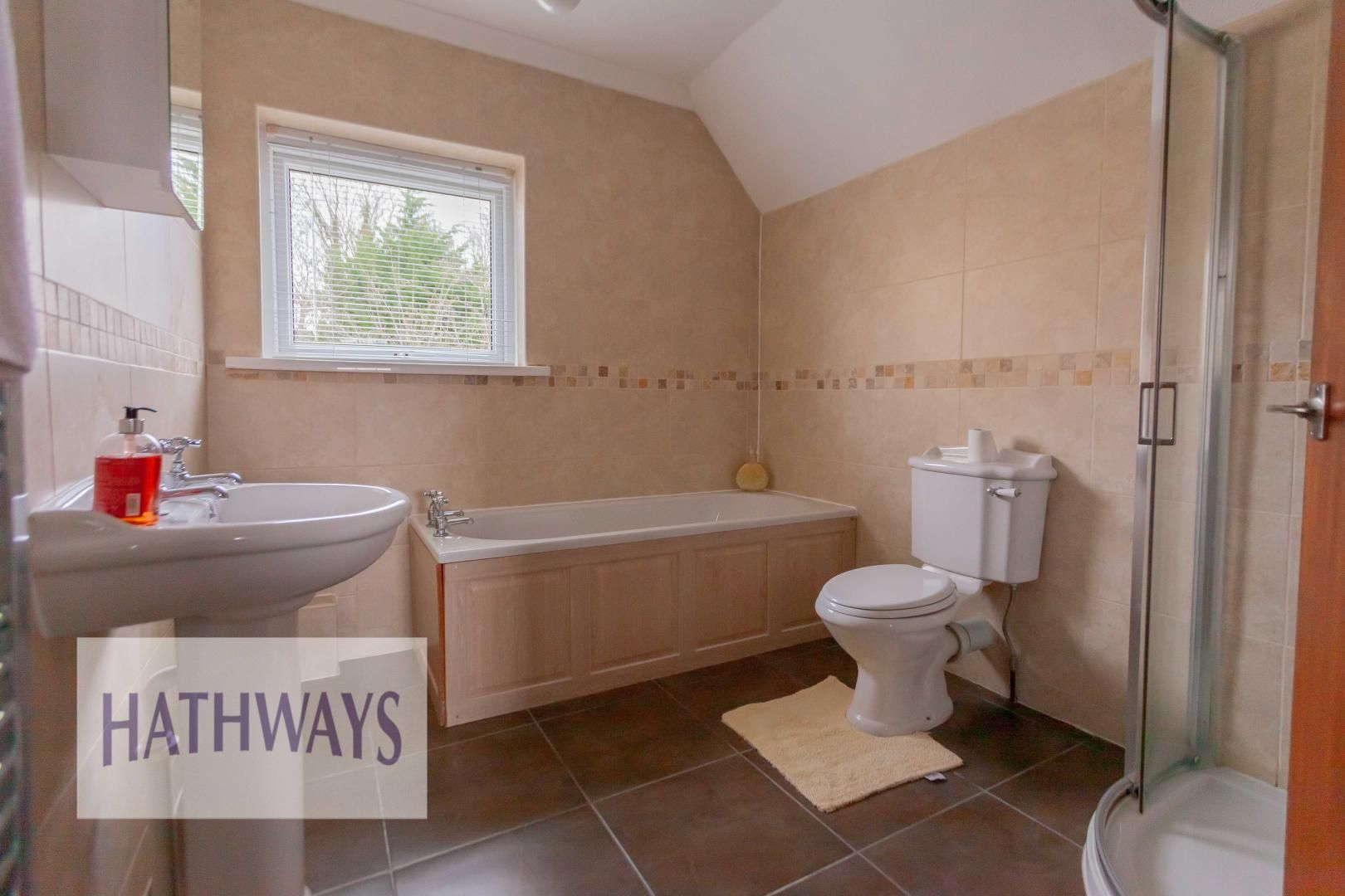 3 bed house for sale in Ashford Close  - Property Image 34