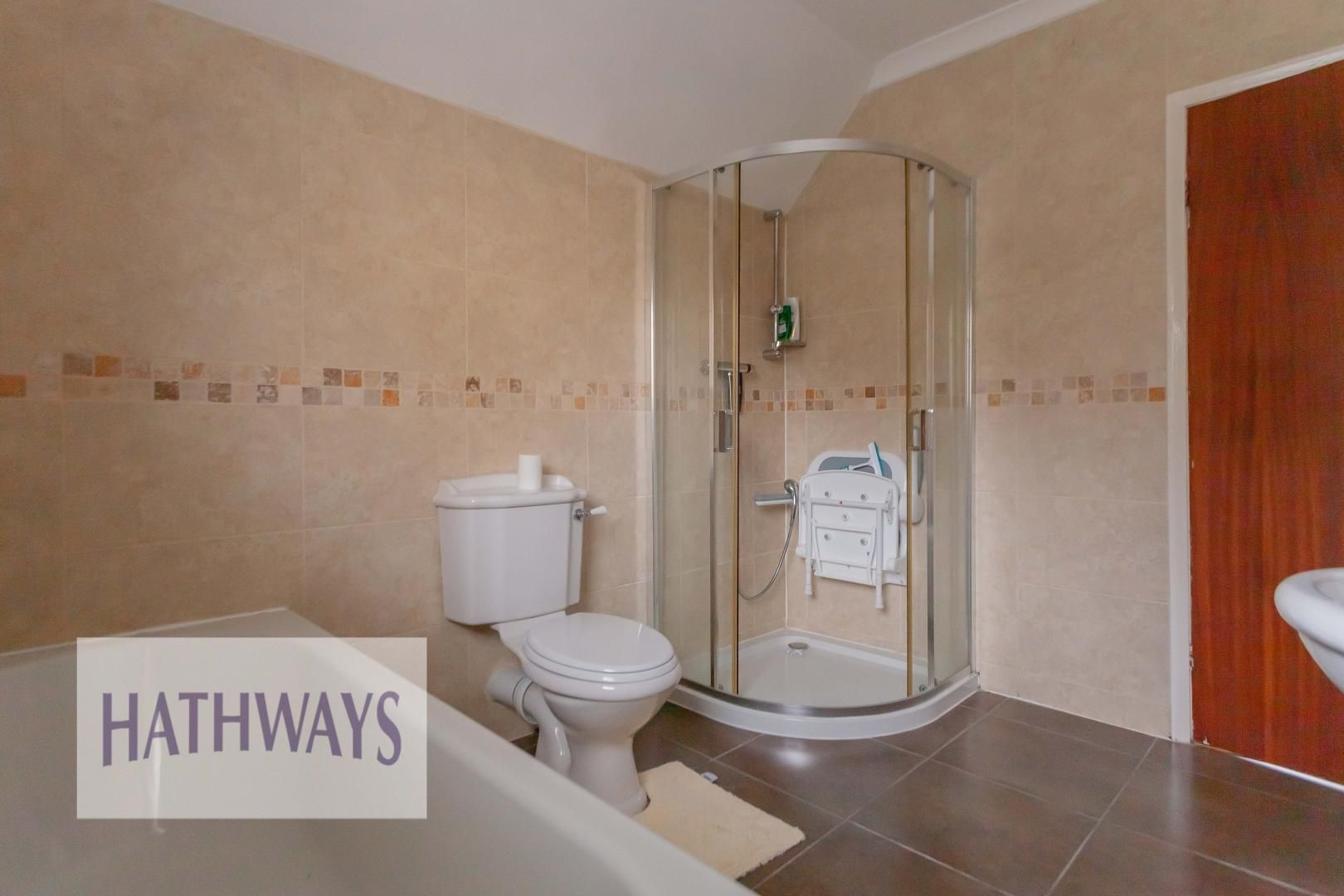 3 bed house for sale in Ashford Close  - Property Image 35