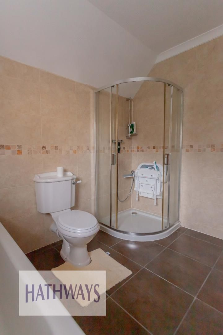 3 bed house for sale in Ashford Close  - Property Image 36