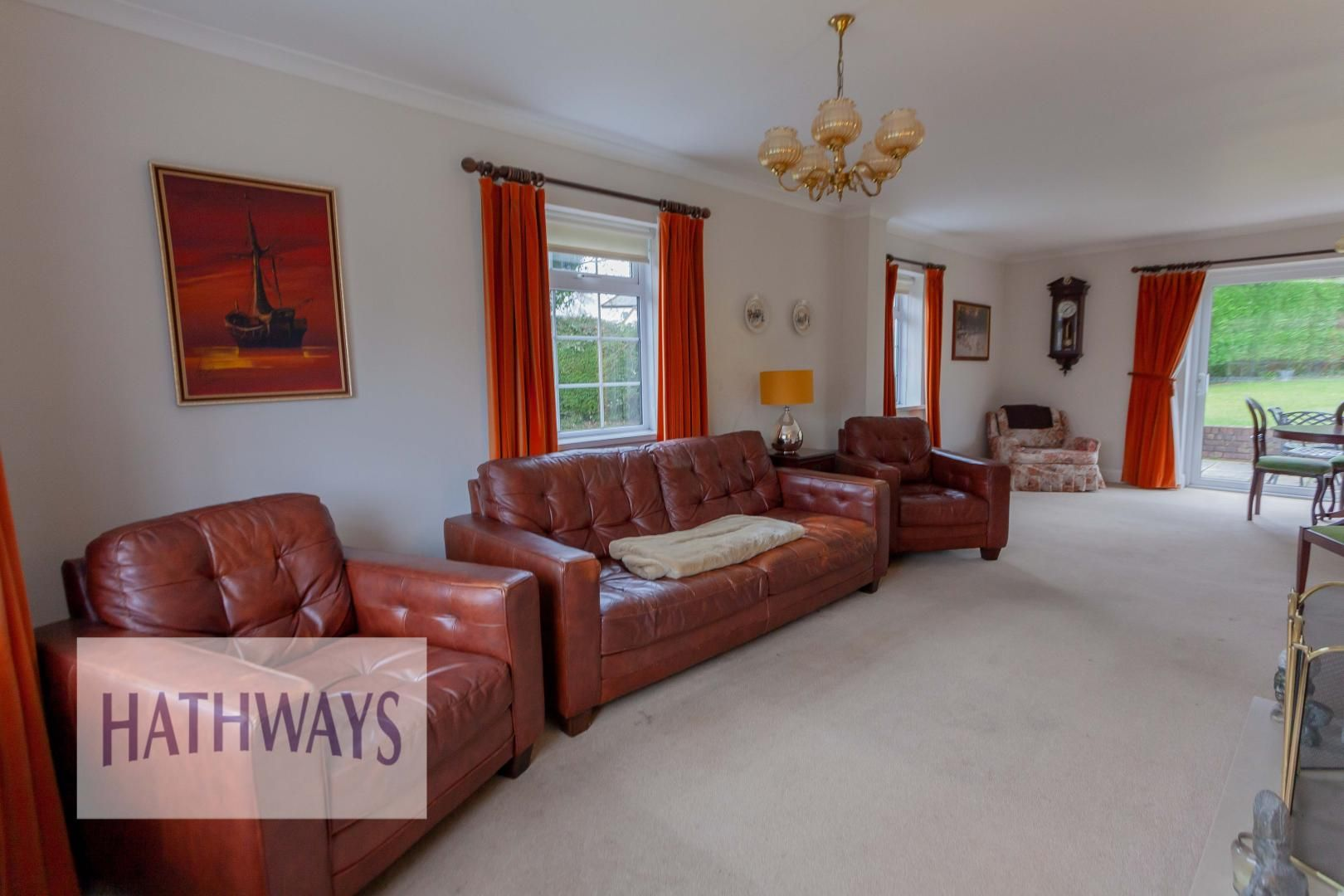 3 bed house for sale in Ashford Close  - Property Image 5