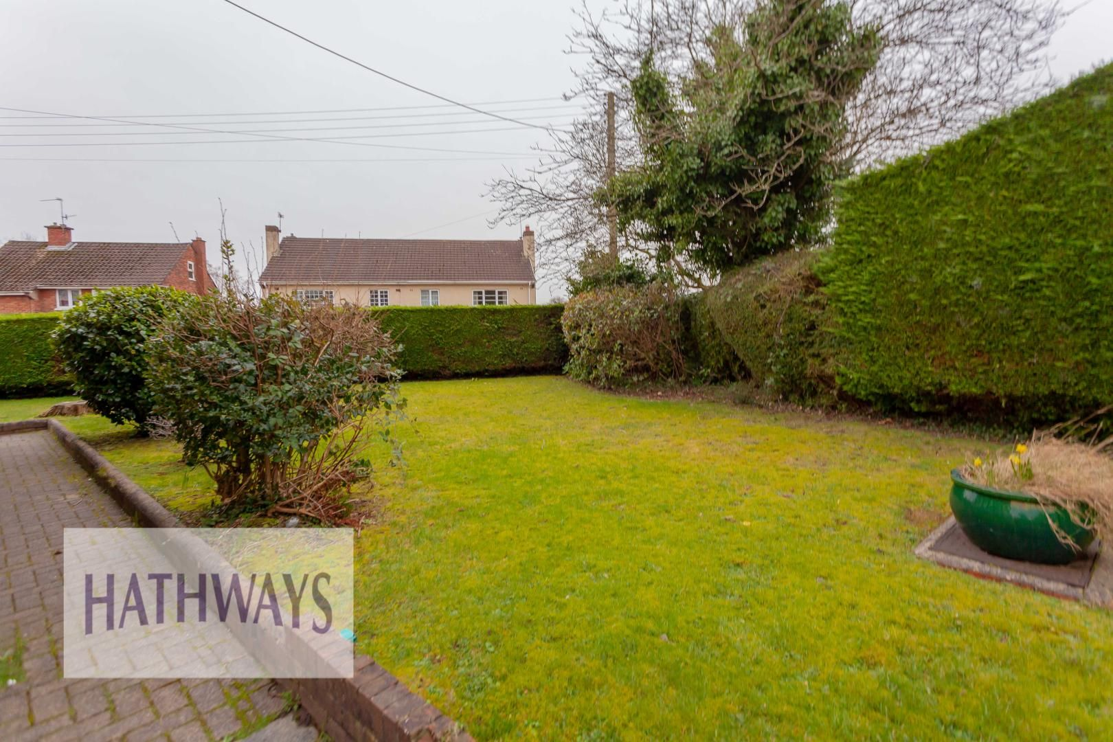 3 bed house for sale in Ashford Close 42