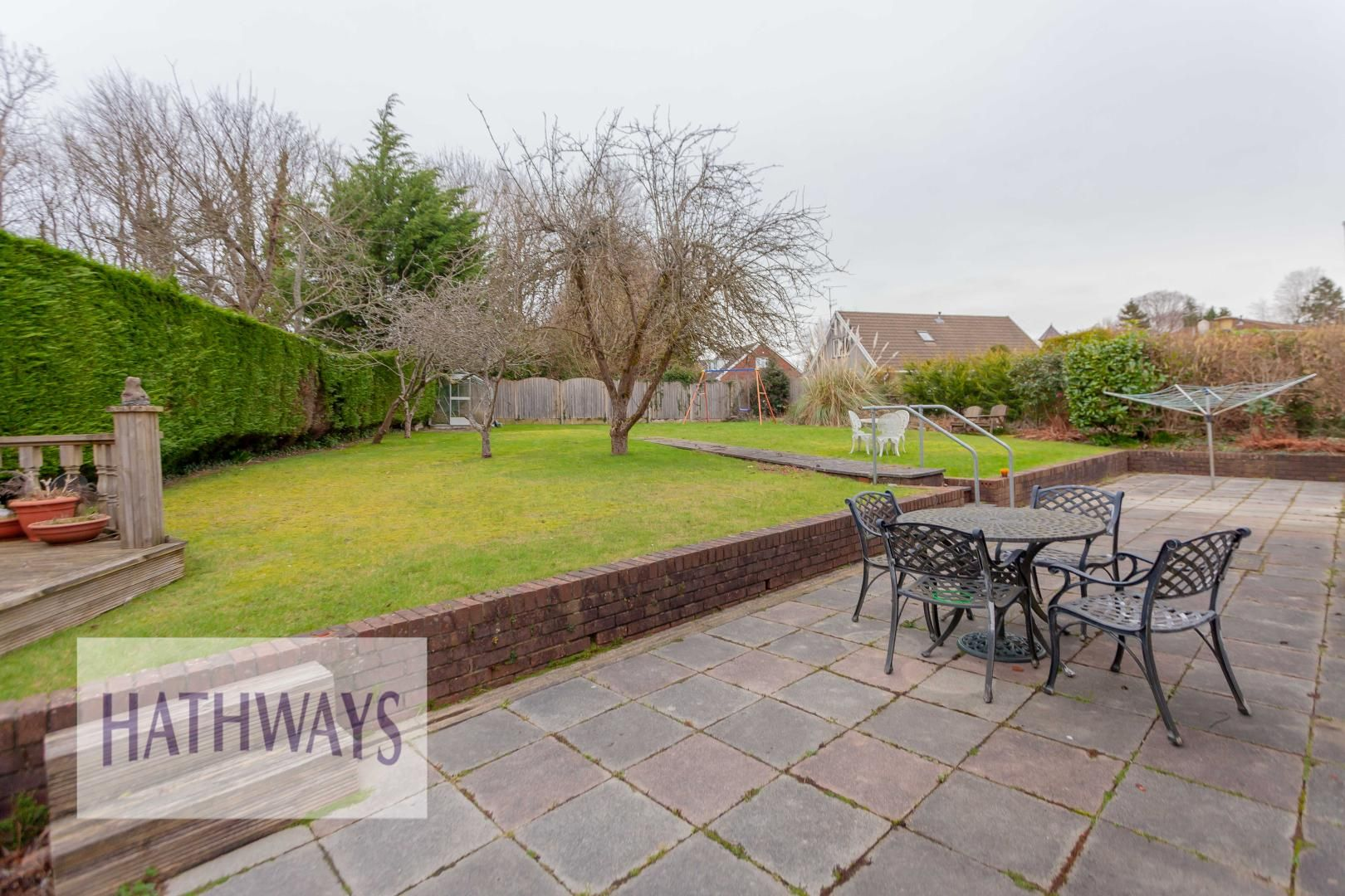 3 bed house for sale in Ashford Close 43