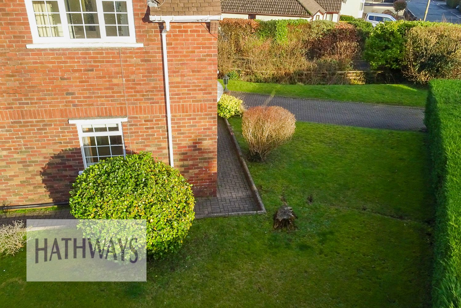 3 bed house for sale in Ashford Close  - Property Image 49