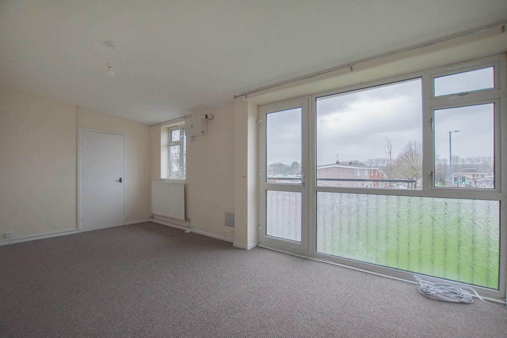 2 bed flat to rent in Pontnewydd Walk  - Property Image 11