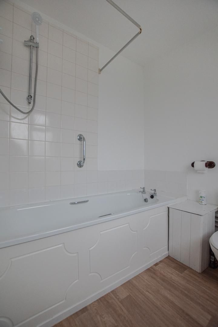 2 bed flat to rent in Pontnewydd Walk  - Property Image 20