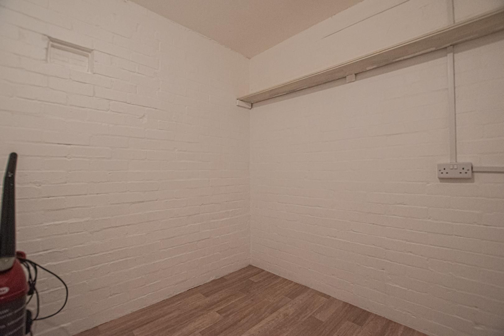 2 bed flat to rent in Pontnewydd Walk  - Property Image 26