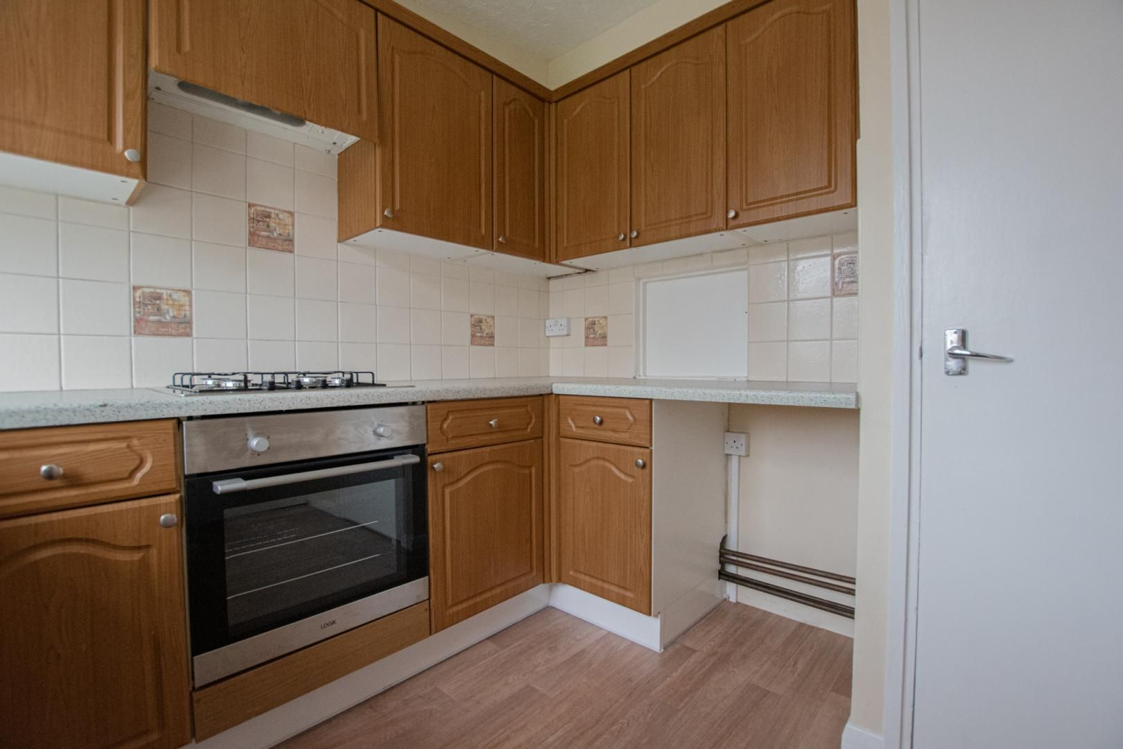 2 bed flat to rent in Pontnewydd Walk  - Property Image 9