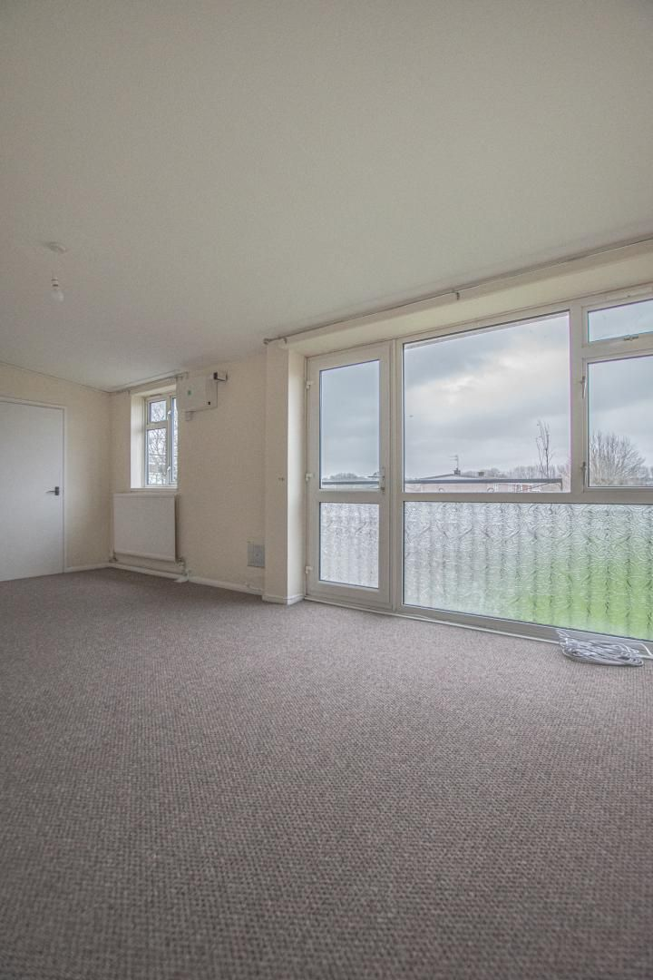 2 bed flat to rent in Pontnewydd Walk  - Property Image 10