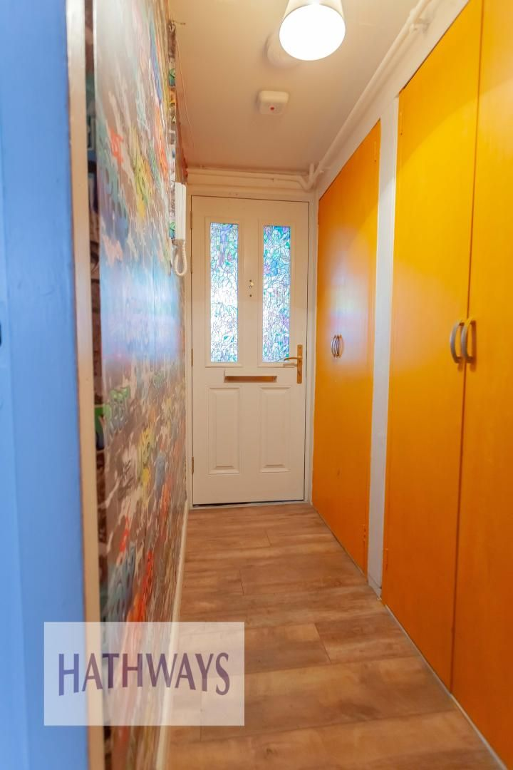 1 bed  for sale in Monmouth House 2