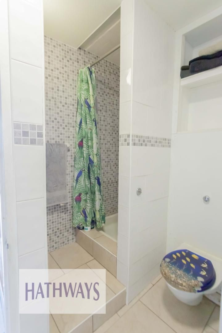1 bed  for sale in Monmouth House 12