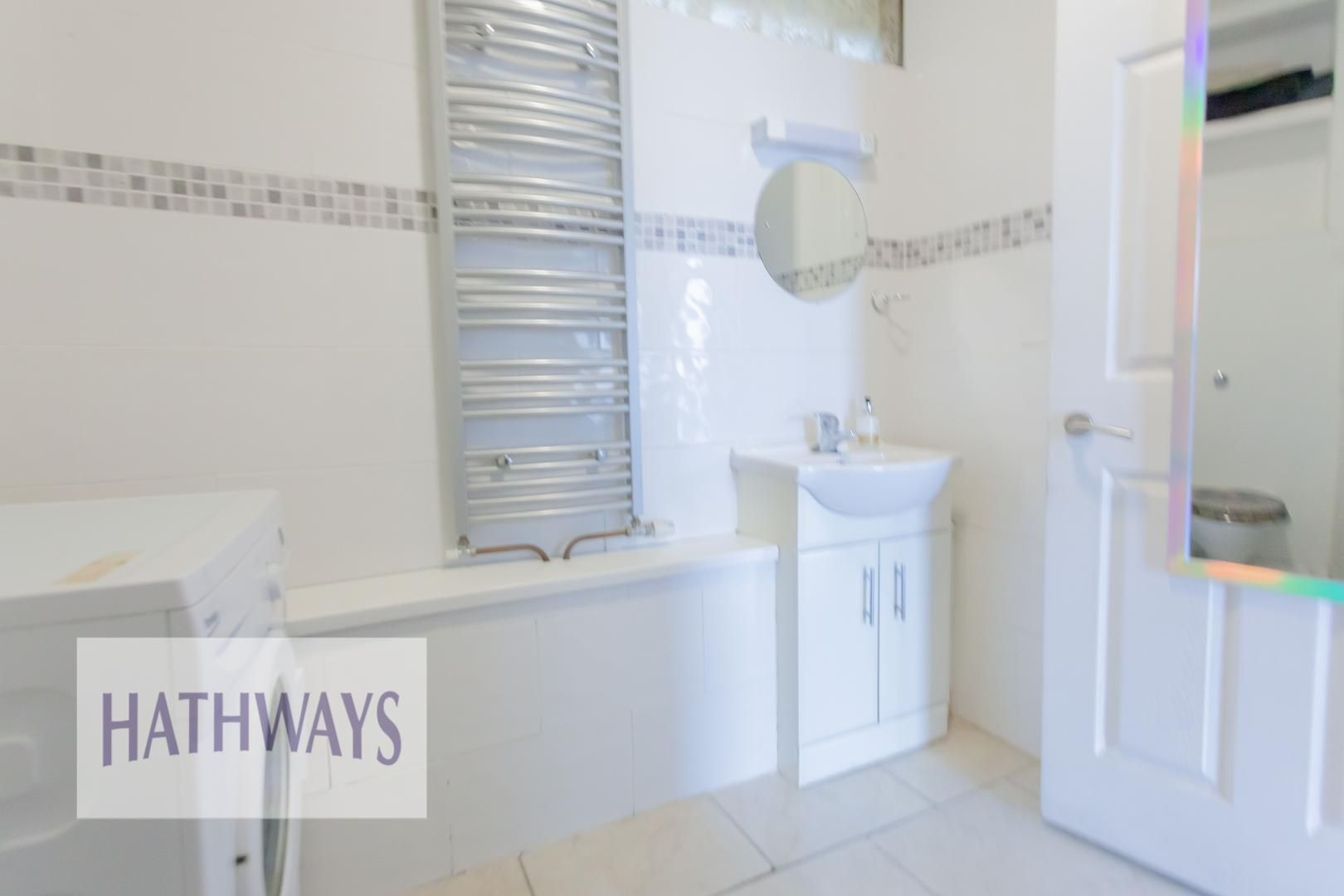 1 bed  for sale in Monmouth House 13