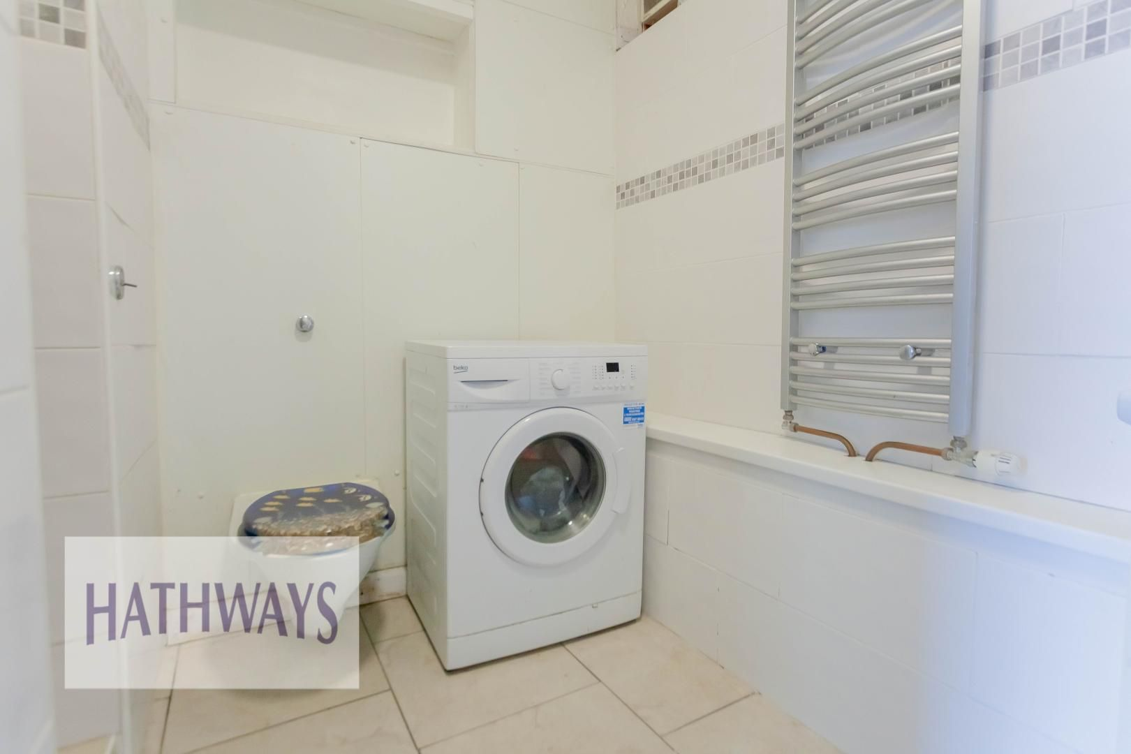 1 bed  for sale in Monmouth House  - Property Image 14