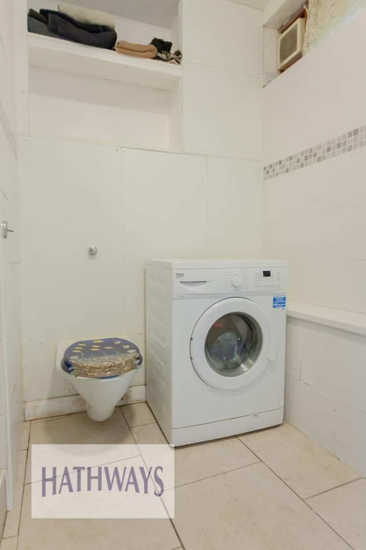 1 bed  for sale in Monmouth House 15
