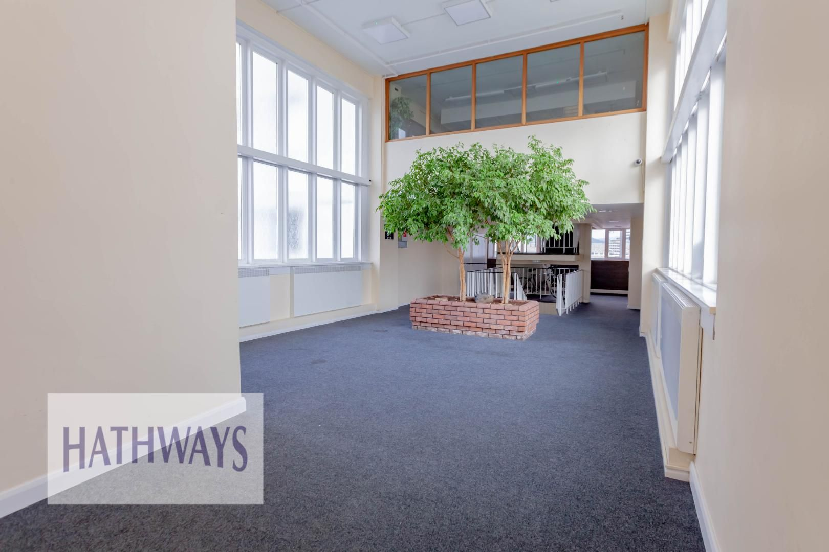 1 bed  for sale in Monmouth House 19
