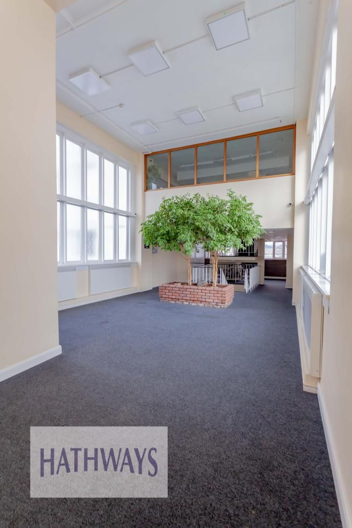 1 bed  for sale in Monmouth House  - Property Image 20