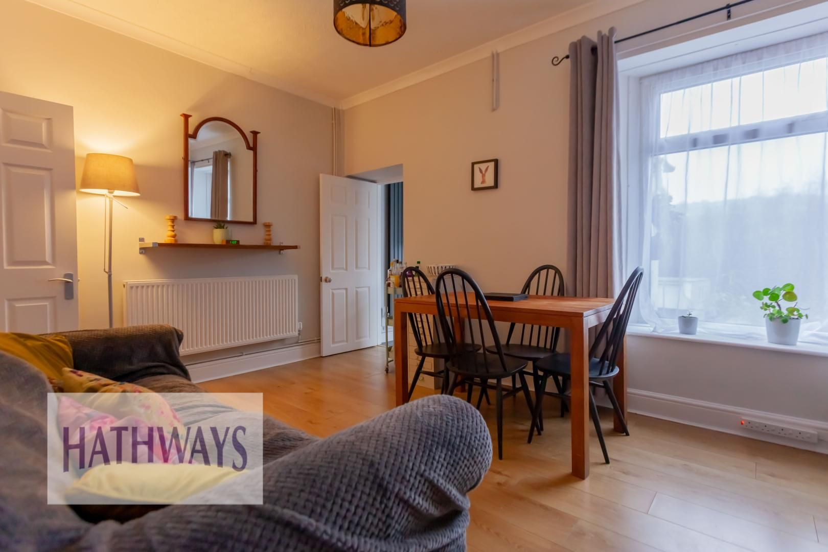 2 bed house for sale in Wainfelin Road 11