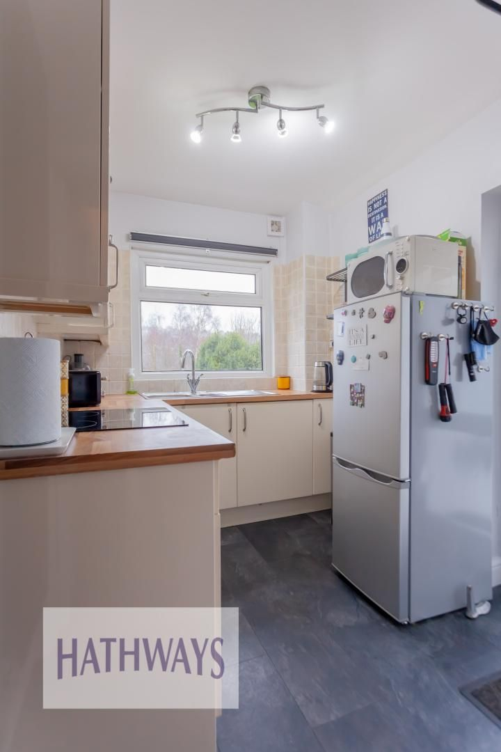 2 bed house for sale in Wainfelin Road  - Property Image 13