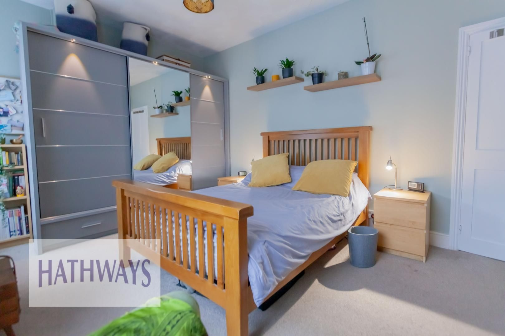 2 bed house for sale in Wainfelin Road 20