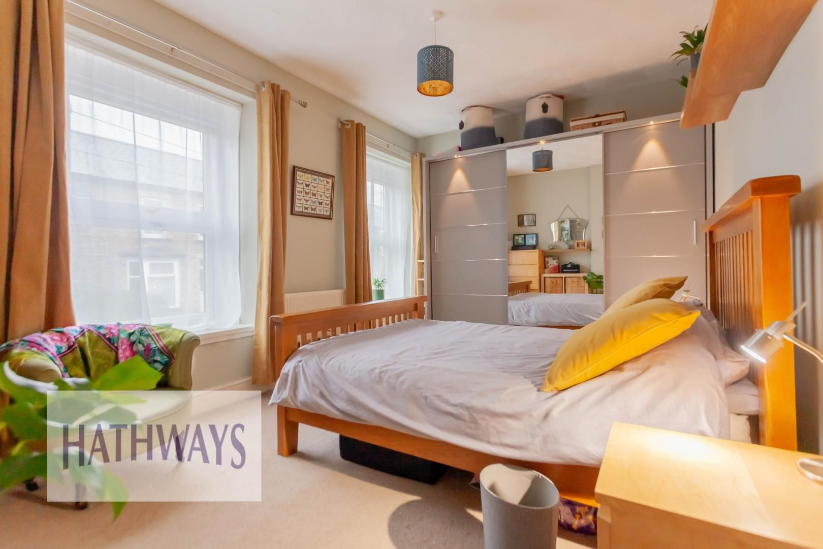 2 bed house for sale in Wainfelin Road  - Property Image 21