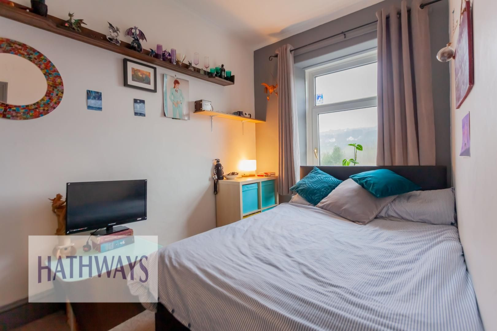 2 bed house for sale in Wainfelin Road  - Property Image 22