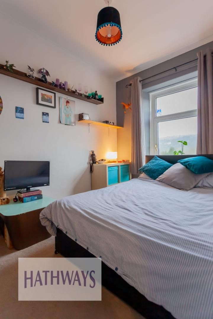 2 bed house for sale in Wainfelin Road 23