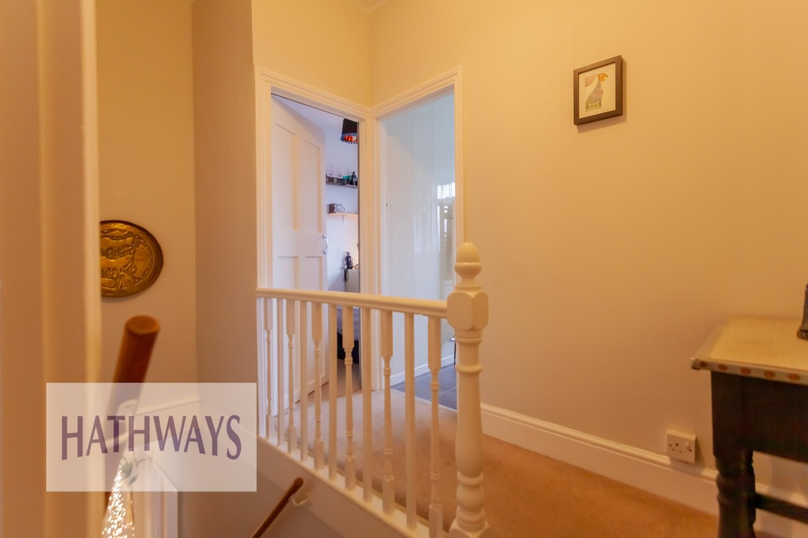 2 bed house for sale in Wainfelin Road 27