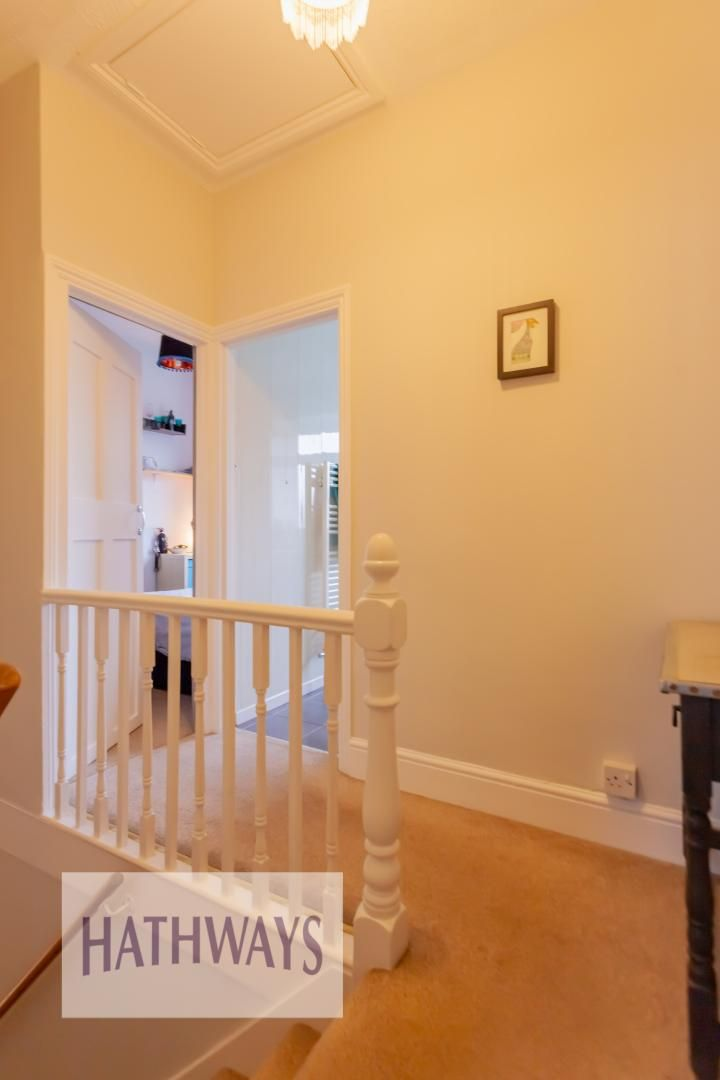 2 bed house for sale in Wainfelin Road 28