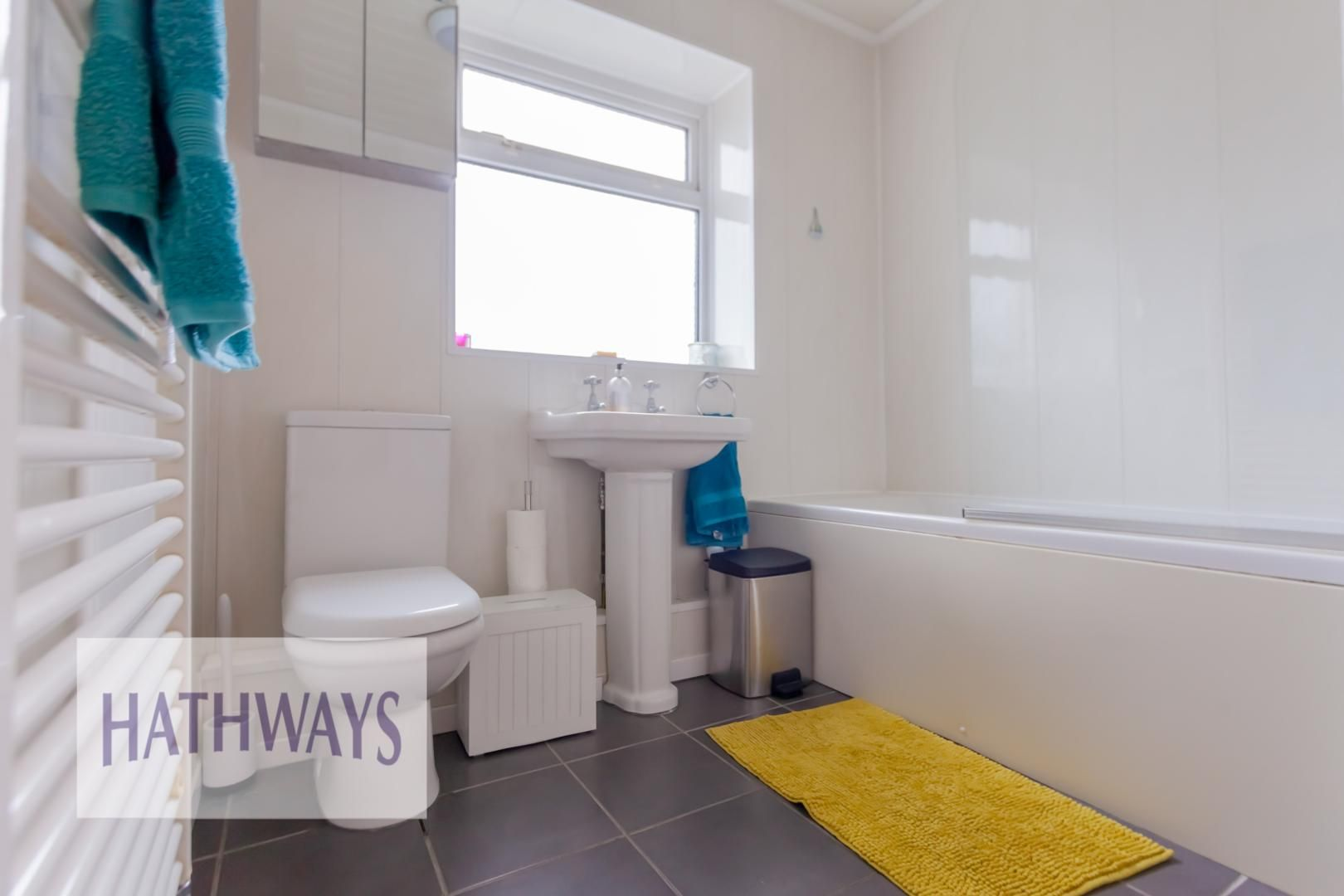 2 bed house for sale in Wainfelin Road 29