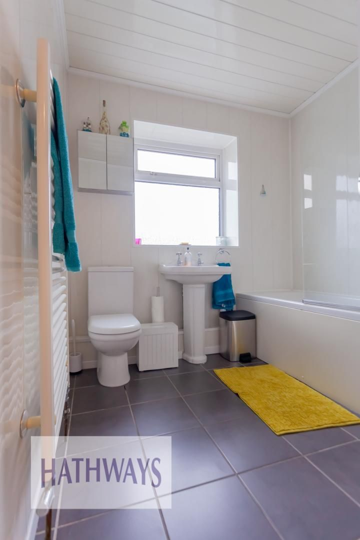 2 bed house for sale in Wainfelin Road 30