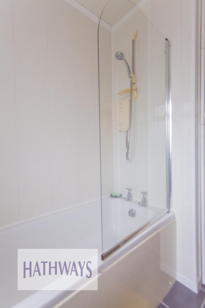 2 bed house for sale in Wainfelin Road  - Property Image 32
