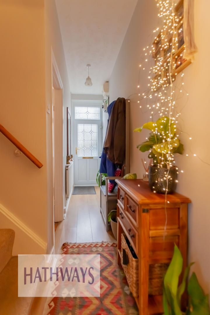 2 bed house for sale in Wainfelin Road 7