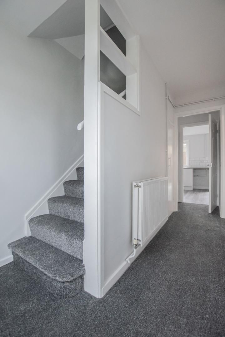 3 bed house to rent in Springfield Road 14