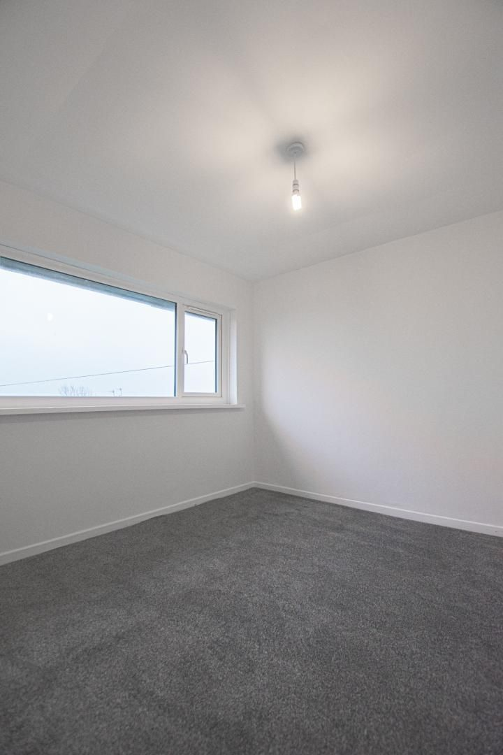 3 bed house to rent in Springfield Road 15