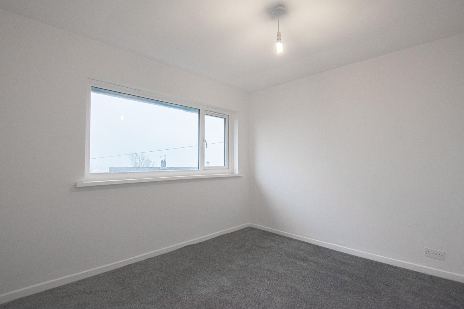 3 bed house to rent in Springfield Road  - Property Image 16
