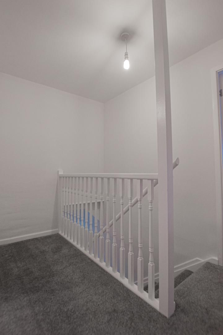 3 bed house to rent in Springfield Road 18