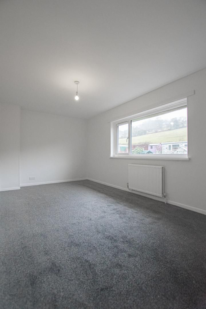 3 bed house to rent in Springfield Road 19